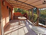 Roussillon, Villa récente 8 pièces Roussillon à vendre 6/13