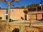 Roussillon, Villa récente 8 pièces Roussillon à vendre 13/13
