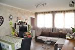 A vendre, PERTUIS, Appartement  T3  de 63 m2 1/4