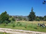 A vendre dans la campagne Cavaillonnaise mas mitoyen entièrement rénové de 158m² sur 4100m² de terrain 8/9
