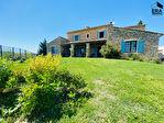A vendre magnifique maison en campagne de  Cheval Blanc 2/16
