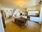 A vendre magnifique maison en campagne de  Cheval Blanc 6/16