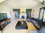 A vendre magnifique maison en campagne de  Cheval Blanc 9/16