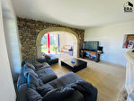 A vendre magnifique maison en campagne de  Cheval Blanc 10/16