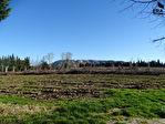 Mas avec dépendances sur 9000 m² de terrain Cavaillon 2/15