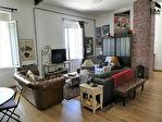 A vendre : Produit rare Maison de caractère avec grand garage 2/9