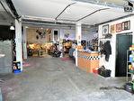 A vendre : Produit rare Maison de caractère avec grand garage 9/9