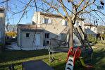 Villa orgon récente surface habitable 103 m² terrain de 600m² clos grand séjour cuisine us 3 chambres garage 5/7