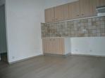 A LOUER CAVAILLON Appartement - 2 pièce(s) - 43 m2 1/5
