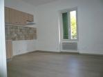 A LOUER CAVAILLON Appartement - 2 pièce(s) - 43 m2 2/5