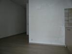 A LOUER CAVAILLON Appartement - 2 pièce(s) - 43 m2 3/5