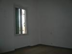 A LOUER CAVAILLON Appartement - 2 pièce(s) - 43 m2 4/5