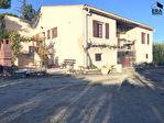 Vente Maison Gargas 6 pièces d'environ 171 m2 secteur campagne sud-ouest terrain d'environ 2871 vue Luberon 1/18