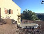 Vente Maison Gargas 6 pièces d'environ 171 m2 secteur campagne sud-ouest terrain d'environ 2871 vue Luberon 4/18
