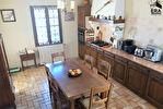 Vente Maison Gargas 6 pièces d'environ 171 m2 secteur campagne sud-ouest terrain d'environ 2871 vue Luberon 5/18