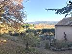 Vente Maison Gargas 6 pièces d'environ 171 m2 secteur campagne sud-ouest terrain d'environ 2871 vue Luberon 7/18
