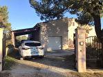 Vente Maison Gargas 6 pièces d'environ 171 m2 secteur campagne sud-ouest terrain d'environ 2871 vue Luberon 13/18