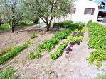 Vente Maison Gargas 6 pièces d'environ 171 m2 secteur campagne sud-ouest terrain d'environ 2871 vue Luberon 15/18
