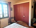 Vente Maison Gargas 6 pièces d'environ 171 m2 secteur campagne sud-ouest terrain d'environ 2871 vue Luberon 16/18