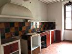 LOURMARIN -  Bel appartement  110 m² - Terrasse 3/8