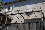 Maison Cavaillon 3 pièce(s) 65 m2 8/10