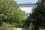 Maison Cavaillon 3 pièce(s) 65 m2 13/15
