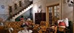 A vendre - Cavaillon maison de 700 m² de surface batie. 6/13
