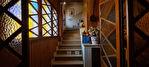 A vendre - Cavaillon maison de 700 m² de surface batie. 8/13