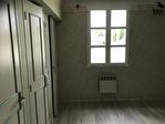 Maison de plain-pied , 4 chambres avec vue sur le Luberon 6/13