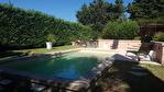 Maison d'architecte Monteux 4 pièce(s) 182 m2 , garage , atelier, piscine 2/10