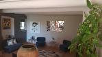 Maison d'architecte Monteux 4 pièce(s) 182 m2 , garage , atelier, piscine 6/10