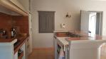 Maison d'architecte Monteux 4 pièce(s) 182 m2 , garage , atelier, piscine 7/10