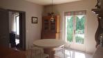Maison d'architecte Monteux 4 pièce(s) 182 m2 , garage , atelier, piscine 8/10