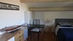 Maison d'architecte Monteux 4 pièce(s) 182 m2 , garage , atelier, piscine 9/10