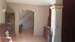 Maison d'architecte Monteux 4 pièce(s) 182 m2 , garage , atelier, piscine 10/10