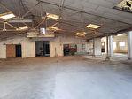 Orgon, A vendre, Batiment agricole de 1150 m² de bati sur 8 350 m² de terrain 6/6