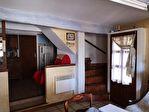 Maison Cadenet 3 pièce(s) 68 m2 2/10