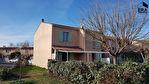 A vendre maison Cavaillon 3 chambres, jardin et garage. 1/8
