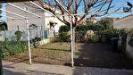 A vendre maison Cavaillon 3 chambres, jardin et garage. 3/8