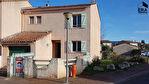 A vendre maison Cavaillon 3 chambres, jardin et garage. 7/8