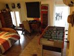 CADENET - MAISON DE VILLAGE 3 Chambres - Terrasse - Garage - dépendances 6/9