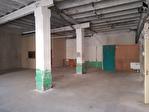 A vendre Cavaillon Local professionnel  de 310 m2 1/5
