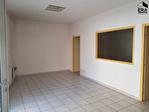 A vendre Cavaillon Local professionnel  de 310 m2 2/5