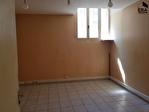A vendre Cavaillon Local professionnel  de 310 m2 3/5