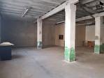 A vendre Cavaillon Local professionnel  de 310 m2 5/5