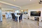 PERTUIS - Ensemble immobilier composé de 2 maisons indépendantes sur 5600 m² avec piscine 6/16