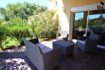 PERTUIS - Ensemble immobilier composé de 2 maisons indépendantes sur 5600 m² avec piscine 8/16