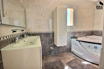 PERTUIS - Ensemble immobilier composé de 2 maisons indépendantes sur 5600 m² avec piscine 12/16