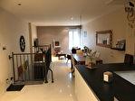 Maison de ville L Isle Sur La Sorgue 3 pièce(s) 94.40 m2 4/7