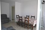 Appartement Cadenet 4 pièce(s) 72 m2 1/5